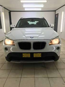 bmw  south africa olx south africa