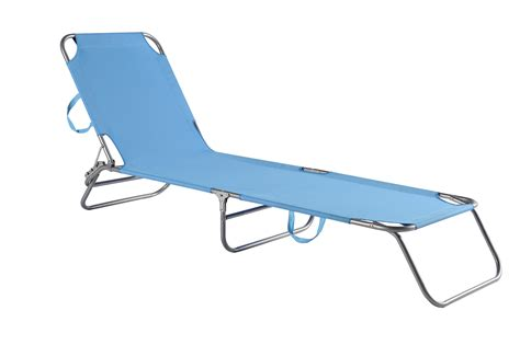 beach recliners china beach chair w0012 china beach chair chair