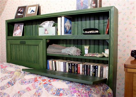 bookcase headboard diy diy queen size bookcase headboard plans pdf download
