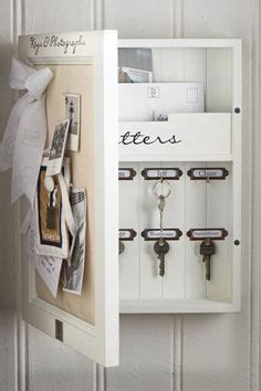 key storage ideas 1000 ideas about key storage on pinterest key box