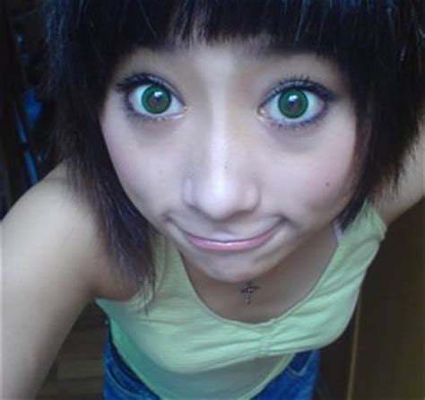 love halloween colored contacts,coloured contacts