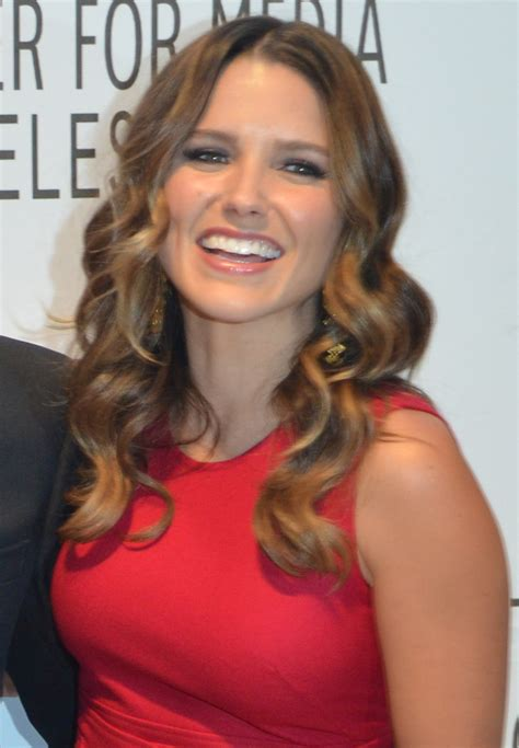 the female bush sophia bush wikip 233 dia a enciclop 233 dia livre