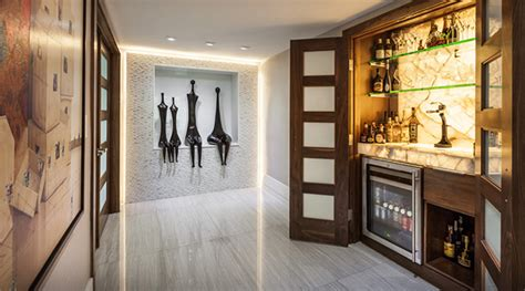 inspiring home bar designs ideas to remodel or build your 15 majestic contemporary home bar designs for inspiration