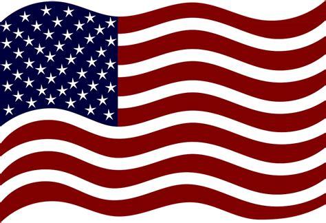 free illustration american flag flag american free