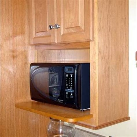 how to restain bathroom cabinets 17 best ideas about restaining kitchen cabinets on
