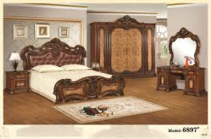 King Bedroom Sets Cheap Promotional King Size Bedroom Sets Buy King Size Bedroom