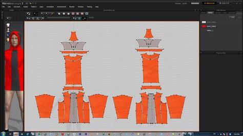 jacket design simulator 1000 images about marvelous designer on pinterest