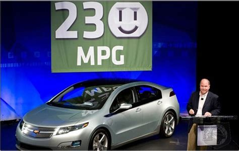 Honda Ulev Sticker by 2011 Chevy Volt Classified As Ulev By Carb Emits More Co