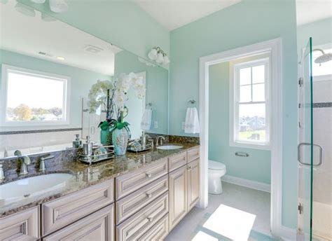 sherwin williams sw6470 waterscape paint colors house of turquoise wall colours