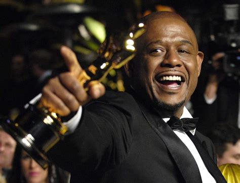 forest whitaker scotland forest whitaker quot the last king of scotland quot 2007