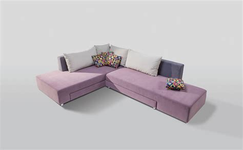 split sofa bed split st sectional sofa bed