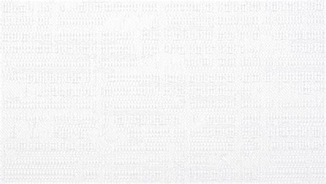 L Shade Texture by Screen Fabrics Vanishing Screens Blackout Light