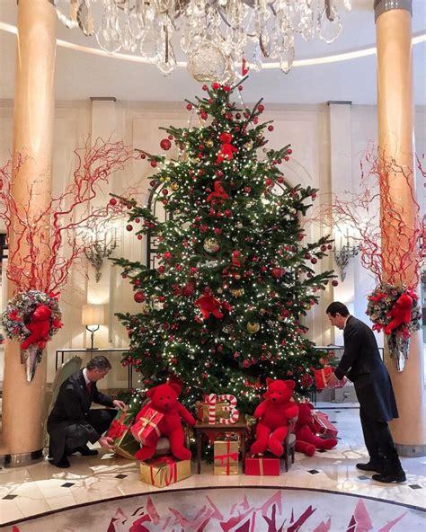 habitually chic merry christmas