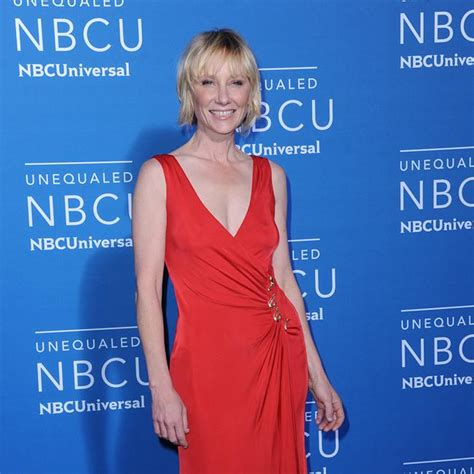 Heche Calls Tupper Relationship Beautiful by Heche And Tupper Split