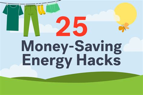 places that help with light bills 25 hacks that will save you on energy bills trulia