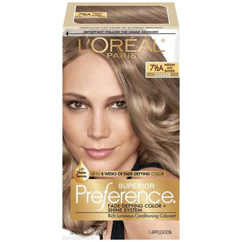 best boxed hair color for blonde hair top 10 best blonde hair color in a box hair colors idea