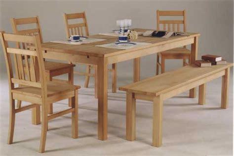 ikea esszimmer tische und stühle ikea esszimmer tische und stuhle alle ideen 252 ber home design
