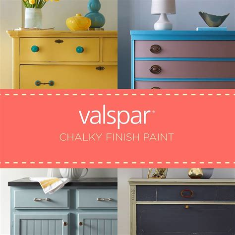 valspar exterior paint pictures studio design gallery best design