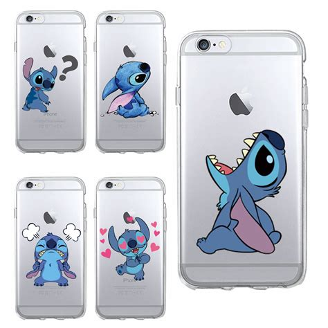 Soft Iphone 44s55s66s66s Sam emoji iphone cas promotion achetez des emoji iphone cas promotionnels sur aliexpress