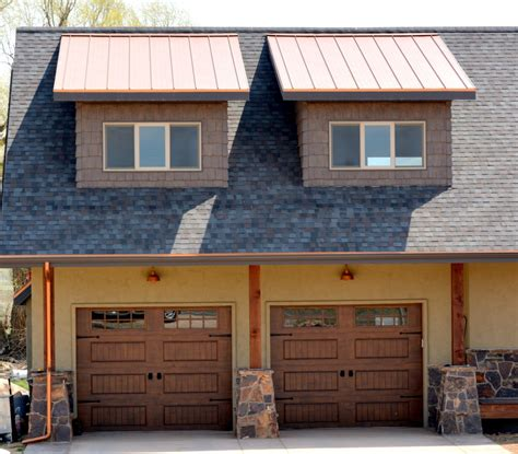 Garage Doors Toledo Garage Doors Toledo Ohio I15 In Beautiful Home Design Your O Toledo Overhead Door Garage Door