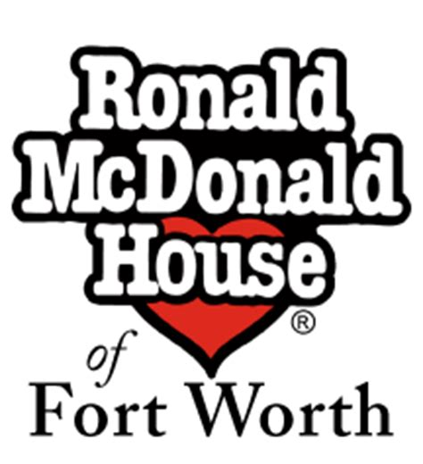 ronald mcdonald house fort worth pga tour wives association return to ronald mcdonald house