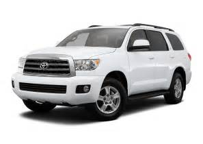 Sequoia Toyota 2015 Livermore Toyota 2015 Toyota Sequoia For Sale Near San