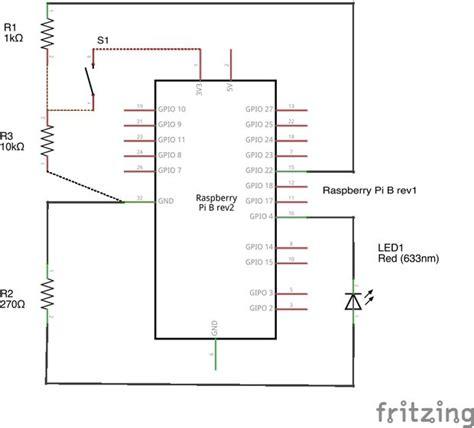 diagonal resistors resistors diagonal circuit 28 images how do i deal with a diagonal circuit such as this