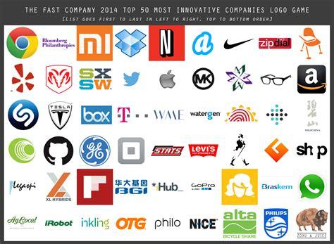 pin companies logos games on pinterest