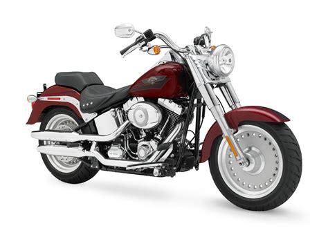 Harley Davidson Motorcycle by Harley Davidson Motorcycles Drawings Wallpaper For Desktop