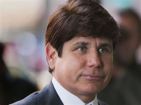 rod blagojevich prison haircut blagojevich to testify at corruption trial while cellphone
