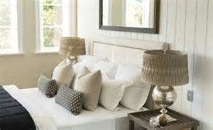 Bedroom Styling by Hamptons Style In The Bedroom San Clemente Pinterest