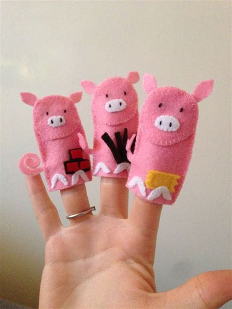 Handmade Puppets Patterns - 1000 ideas about felt puppets on puppets