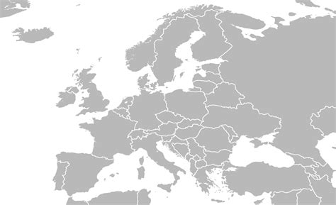 blank map europe russia file blankmap europe v5 png wikimedia commons