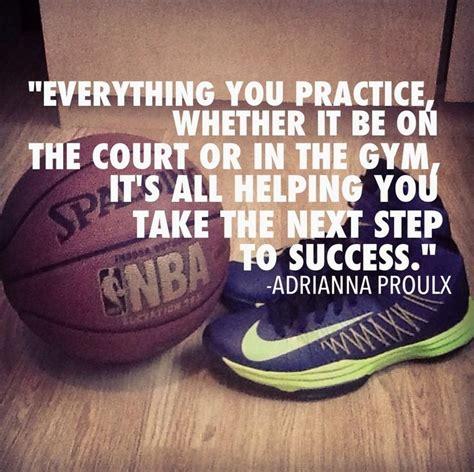 Basketball Quotes Basketball Quote Basketball