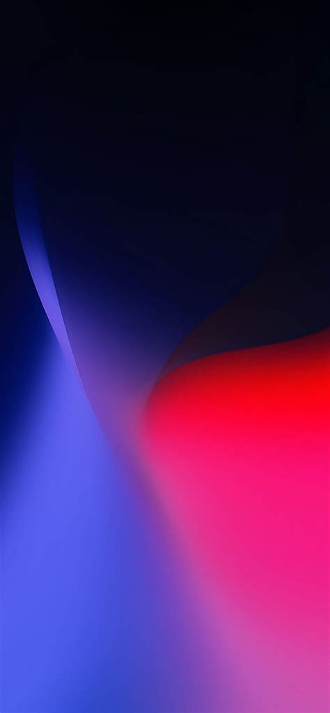 wallpapers iphone xr pack 1 wallpaper in 2019 color wallpaper iphone apple wallpaper