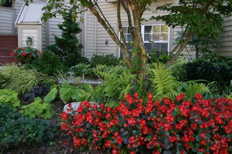 Merrifield Garden Center by Uncategorized Merrifield Garden Center
