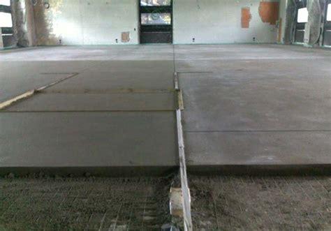 massetti per pavimenti massetti di sottofondo per pavimenti industriali prima