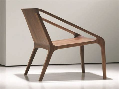 Wooden Chair Designs Modern by 95 Best Images About Chairs To Make On Ash