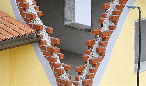 isolare muri interni risparmia energia con l isolamento termico per pareti
