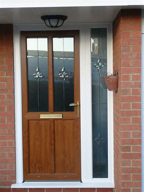 aylsham windows norfolk front doors  doors patio