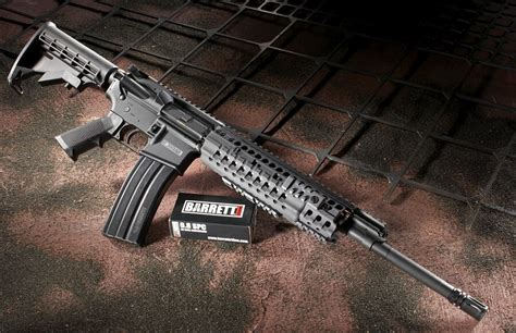 best assault rifle 10 best assault rifle