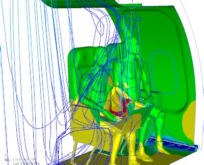 Cfd Everyday the engineer hvac designers should be using