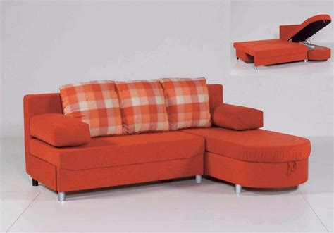 small sleeper sofa with storage about small sleeper sofa specification loccie better