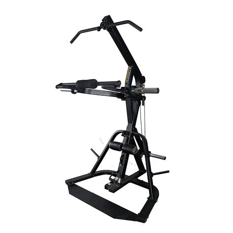 powertec bench powertec workbench levergym without bench wb lst16