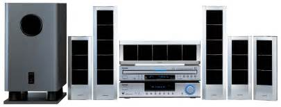 best home stereo system several considerations to get the best home theater system