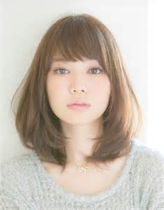 mid 20s asian haircut 25 best ideas about japanese haircut on pinterest