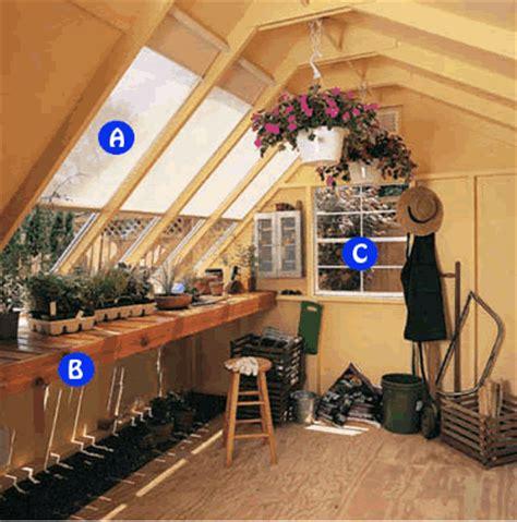 handy home phoenix 8x10 solar wood shed greenhouse kit
