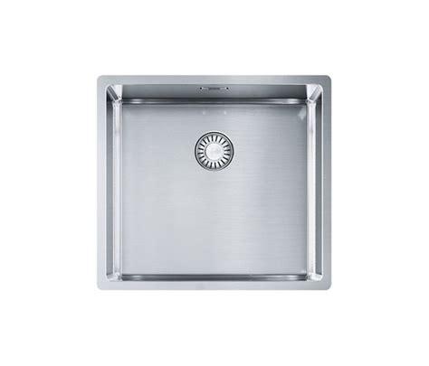 Franke Kitchen Sink Box 210 72 franke box sink bxx 110 45 bxx 210 45 stainless steel kitchen sinks from franke kitchen systems