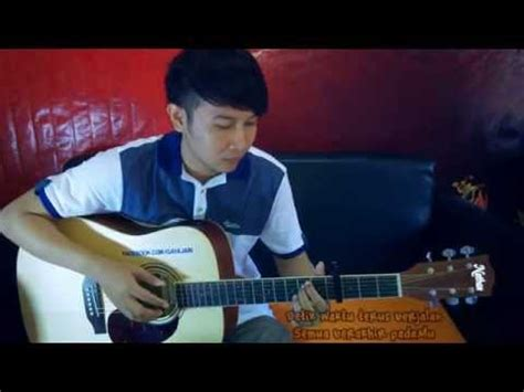 download mp3 geisha rapuh download opick rapuh nathan fingerstyle video mp3 mp4