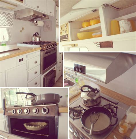 Rv Decorating by Cer Decorating Ideas House Experience
